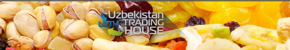 Торговый дом Узбекистана в Латвии помогает бизнесменам выходить на рынки ЕС