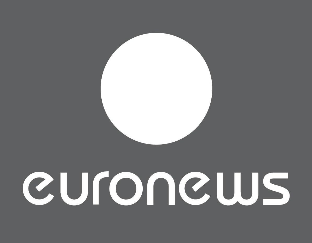 «Euronews» Бухорони оламга танитади