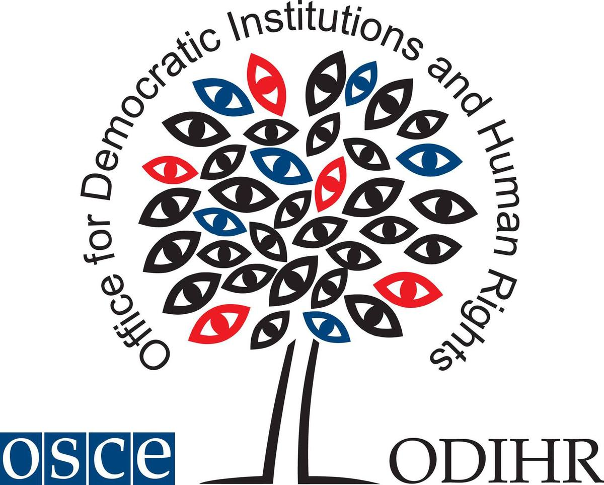БДИПЧ ОБСЕ направит в Узбекистан ограниченную миссию наблюдателей