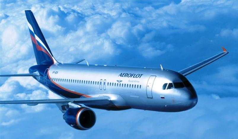 Российские авиакомпании смогут оплачивать услуги в Узбекистане в рублях