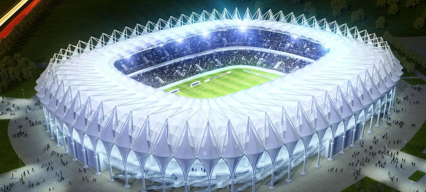 Узбекистану отказано в принятии чемпионата Азии по футболу