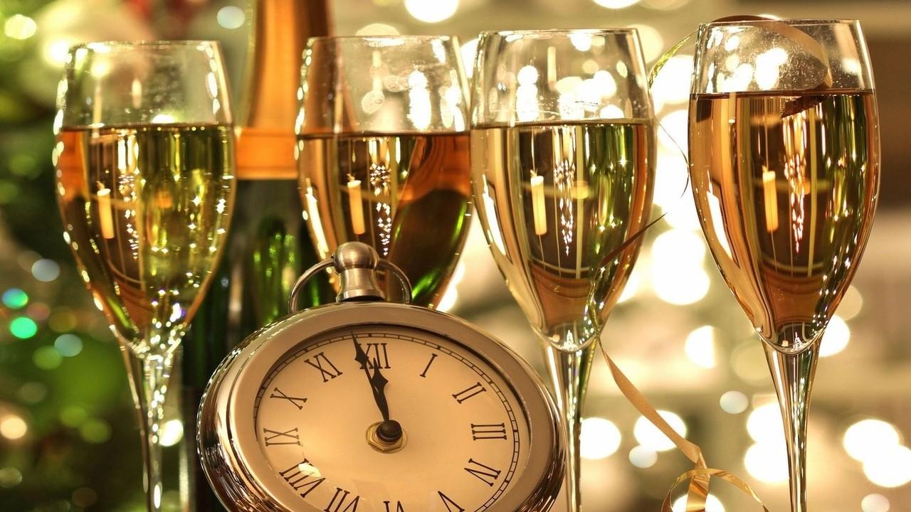 Во сколько «встанет» корпоративная вечеринка