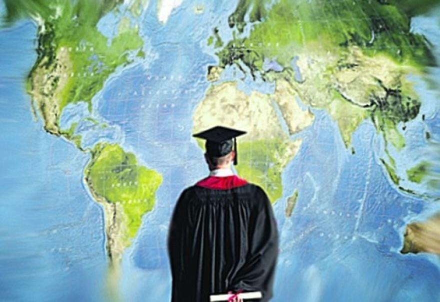О сближении образовательных систем Узбекистана и России