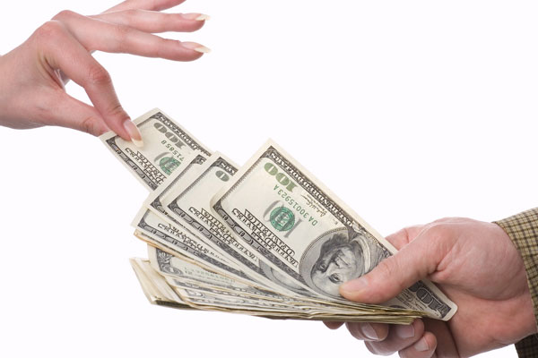 Получим $6 млн. от правительства Республики Корея