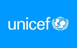 ЮНИСЕФ ижрочи директори Пешаворда болаларнинг отиб ташланиши бўйича баёнот берди