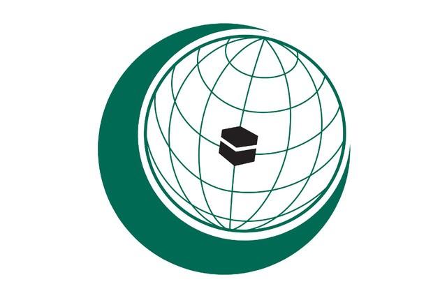 Организация исламского сотрудничества направила в Узбекистан наблюдателей