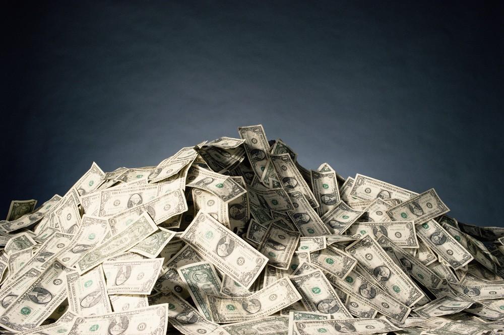 Узбекистан освоит $3