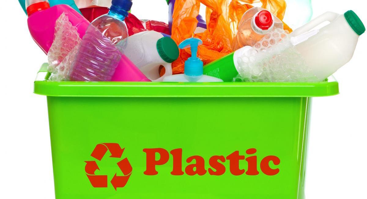 Налог на пластик был бы Узбекистану в самый раз