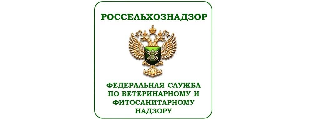 СМИ: Россия усиливает изоляцию Центральной Азии от Украины
