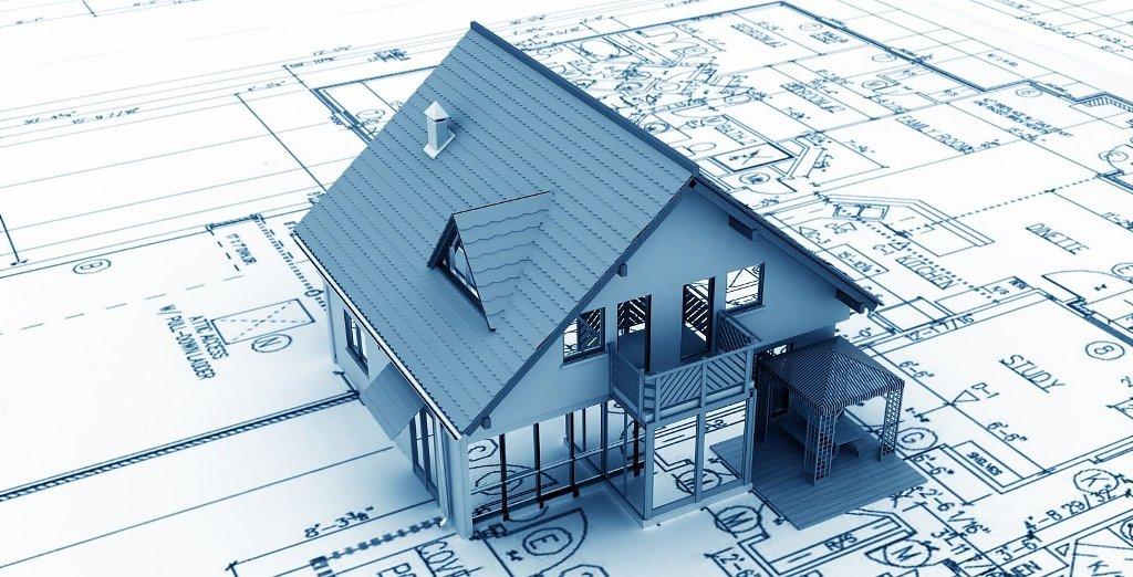 Регистрировать недвижимость станет легче
