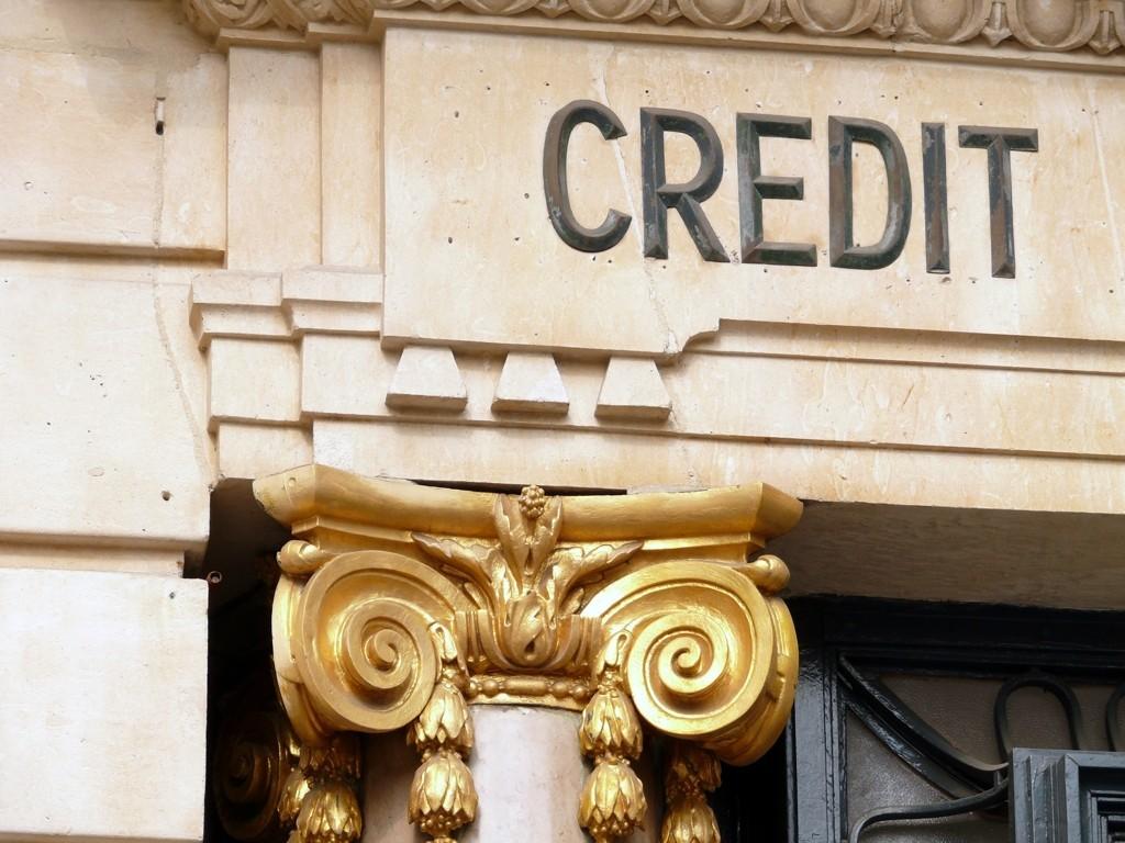 Расширен доступ субъектов предпринимательства к кредитным линиям