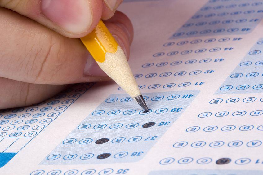 Абитуриенты 24 направлений теперь тоже будут сдавать экзамены по иностранному языку