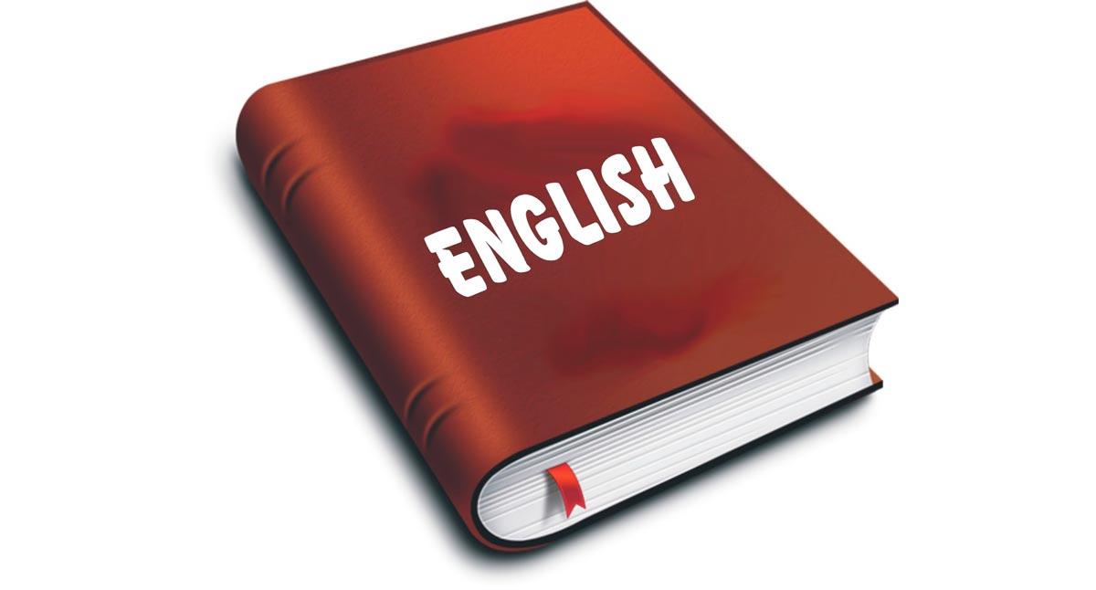Школы Узбекистана бесплатно обеспечиваются учебниками по иностранному языку