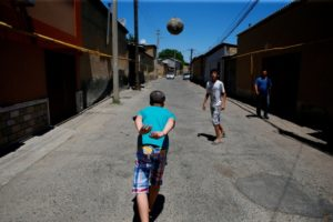 UNAIDS активизирует борьбу с ВИЧ в Узбекистане