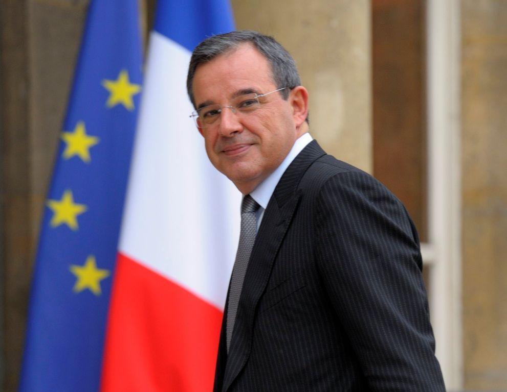 В Узбекистан с визитом прибыл депутат из Франции