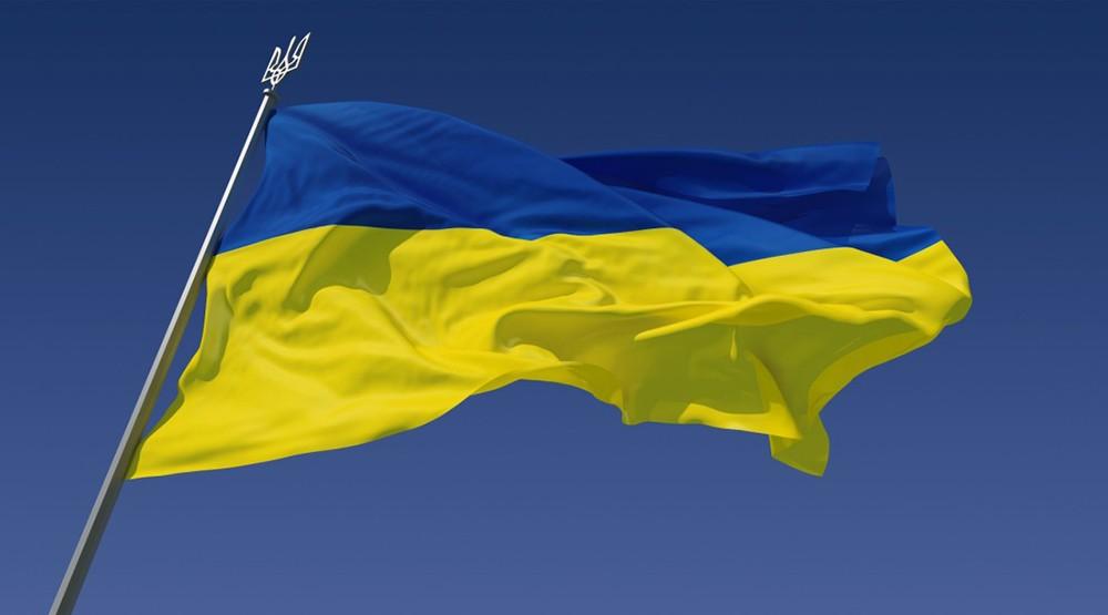 Заявление информационного агентства «Жахон» о событиях на Украине