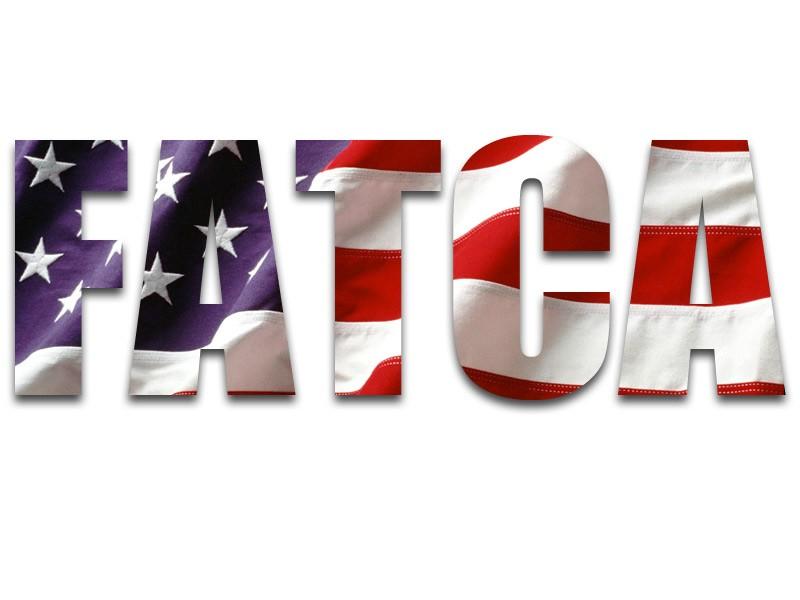 Узбекистан и США подписали соглашение о сотрудничестве по выполнению американского закона о штрафах в рамках FATCA