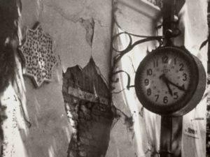 Ташкент. 26 апреля 1966 года. Утро