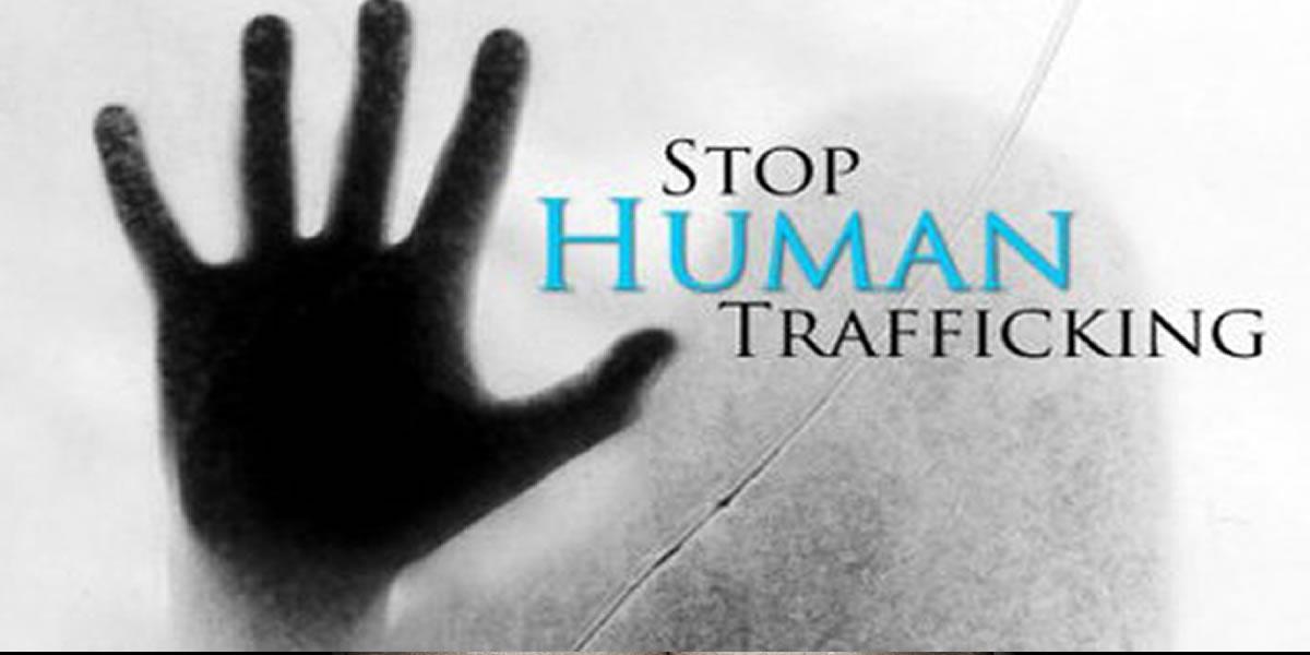 Две жертвы торговца людьми вернутся в Узбекистан