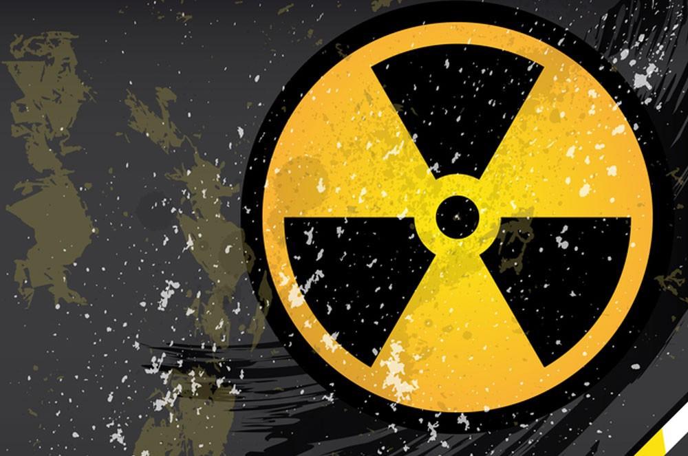 Алишер Бадалбаев: «Наличие в самой Центральной Азии ядерных объектов делает эти объекты уязвимыми перед угрозой ядерного терроризма»
