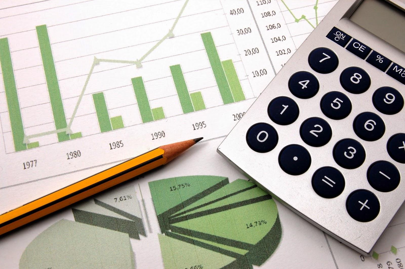 Из госбюджета на просвещение выделено почти в 90 раз больше средств