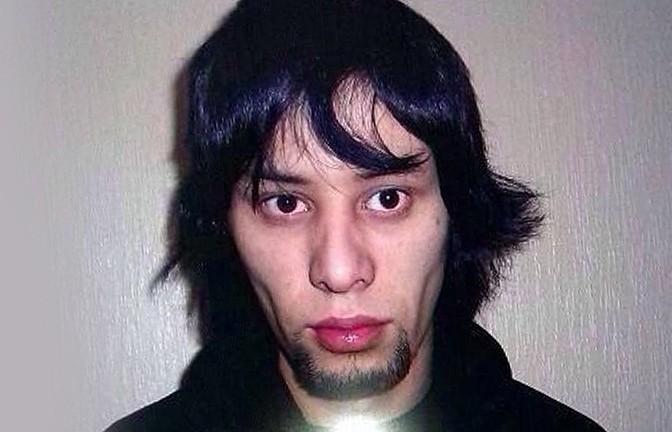 Гражданин Узбекистана подозревается в убийстве
