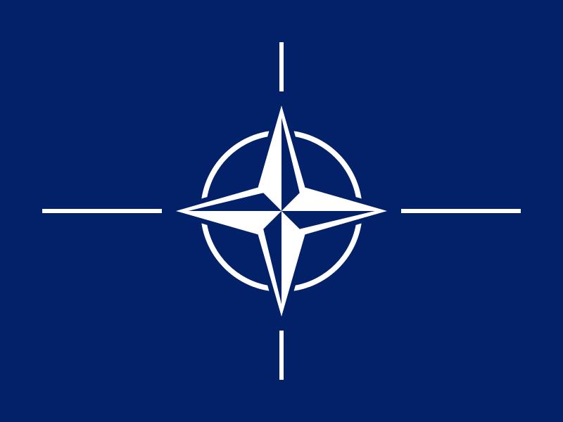 Узбекистан рассчитывает на сотрудничество с НАТО на фоне вывода войск из Афганистана