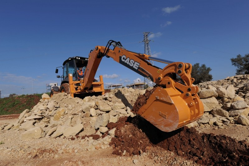 В Узбекистане построят и реконструируют свыше 3850 мелиоративных объектов