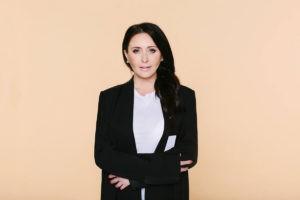 Елена Темиргалиева: «Я еще в начале пути»