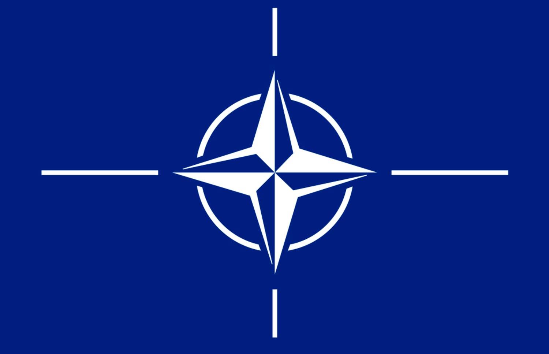 Офис НАТО в Ташкенте будет содействовать развитию науки
