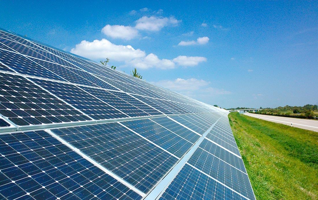 Cпециалисты Узбекистана принимают участие в курсах по освоению солнечной энергии