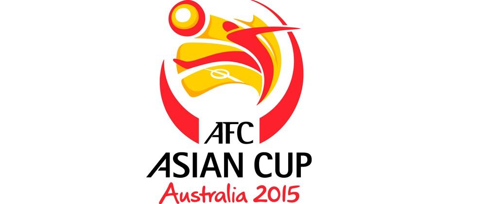 Узбекистан завоевал путевку на Кубок Азии по футболу 2015