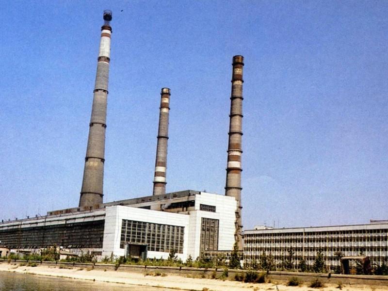 В Узбекистане будет модернизирована крупнейшая в регионе электростанция