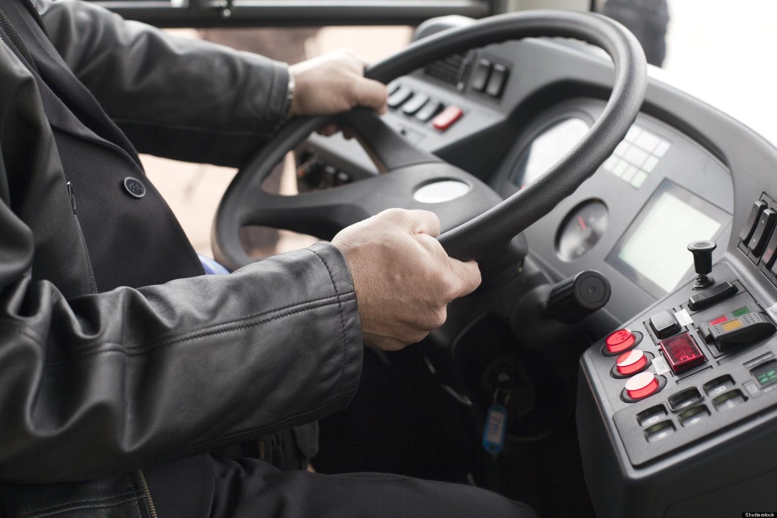 Автоперевозчиков обязали проводить инструктажи водителей