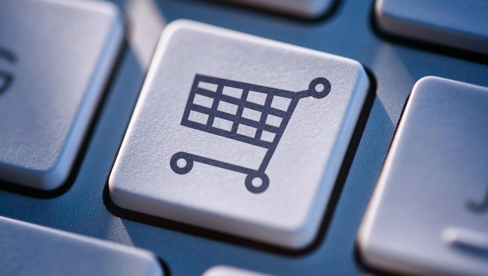 Пять способов купить онлайн с доставкой в Узбекистан