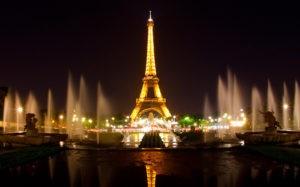 Узбекистанцы могут выиграть поездку в Париж и посетить концерт французского дирижера