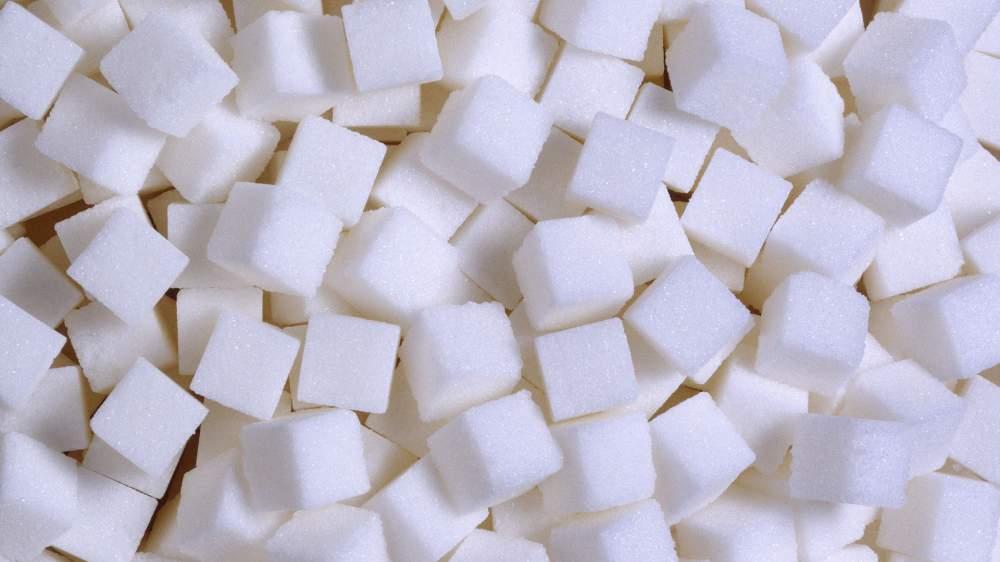 Узбекистан к 2016 году собирается сократить импорт сахара за счет собственного производства