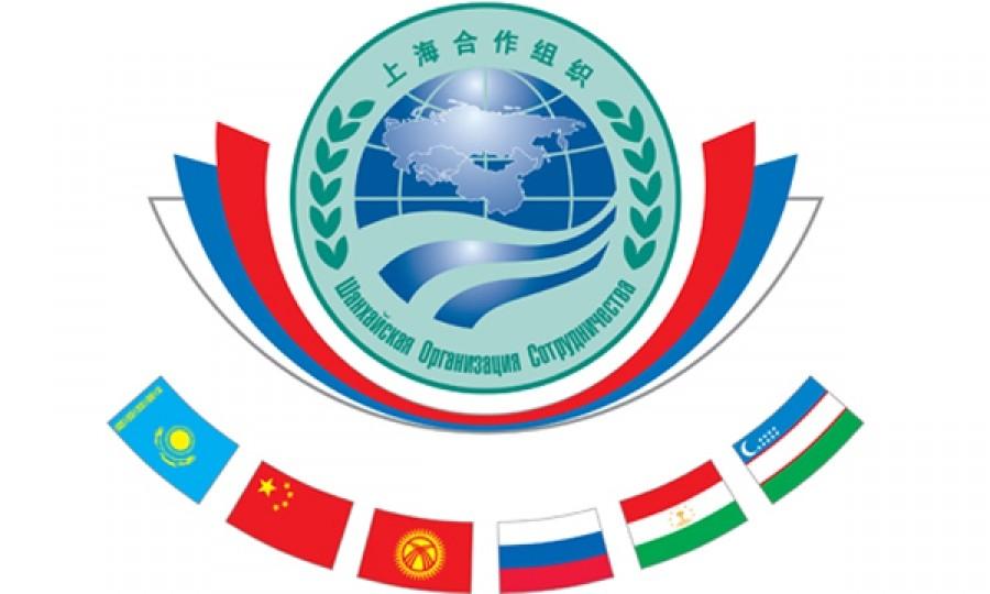 Китай:  Растет так называемый неоинтервенцинизм против государств-членов ШОС