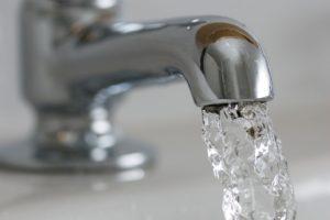 Цены на холодную воду тоже вырастут