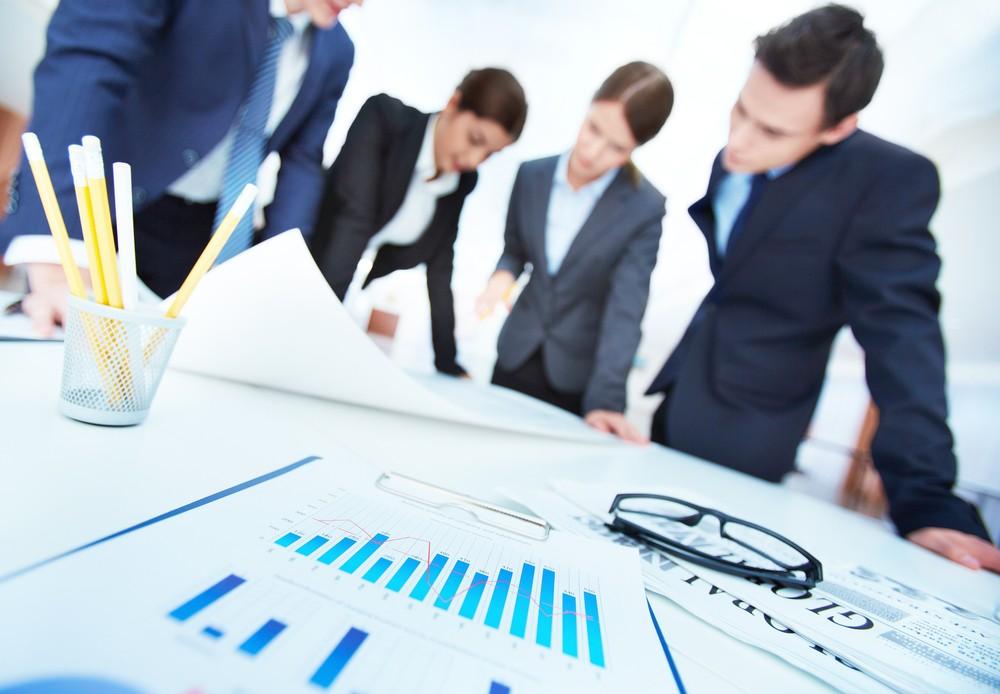 Введение усложняющих бизнес требований без предупреждения отныне запрещено