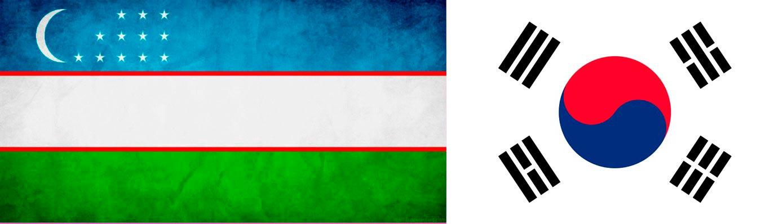 Южная Корея готова к развитию сотрудничества с Узбекистаном в области новых технологий