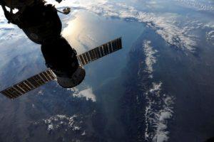 Узбекистан заинтересовался космическими технологиями Казахстана