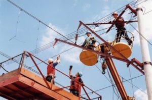 АБР выделит Узбекистану кредит на модернизацию энергосистемы