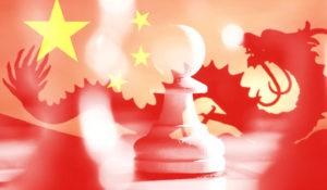 Мудрость и лукавство  восточной дипломатии