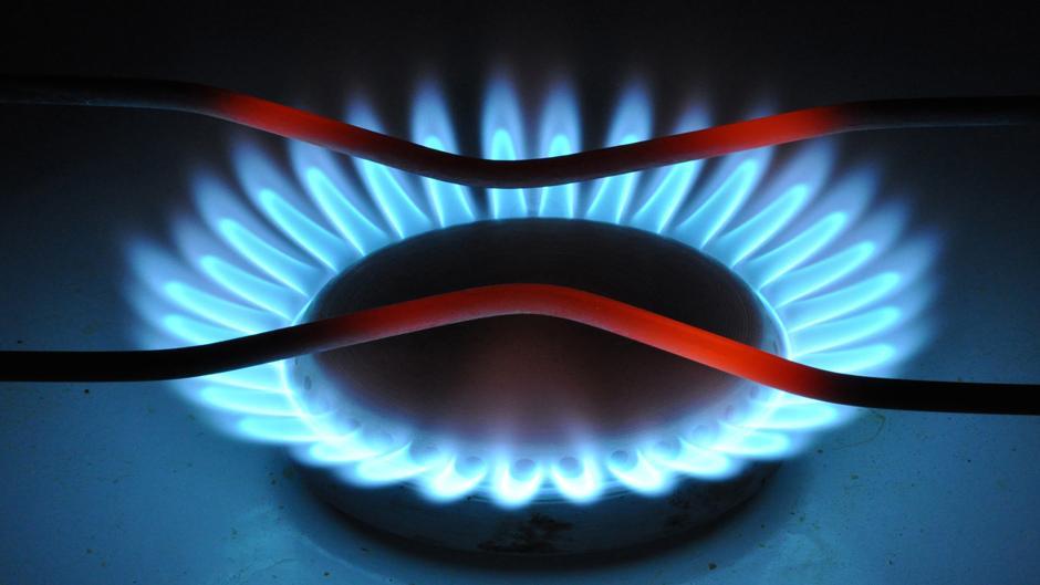 В Ферганской области «газовщики» тратили деньги плательщиков в личных целях