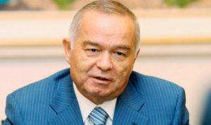 Президент Ислам Каримов посетил Наманганскую и Ферганскую области