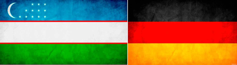 Узбекистан и Германия реализуют образовательный проект суммой в $750 000
