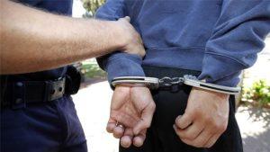 Из Российской Федерации в Республику Узбекистан экстрадирован Жахонгир Исматов