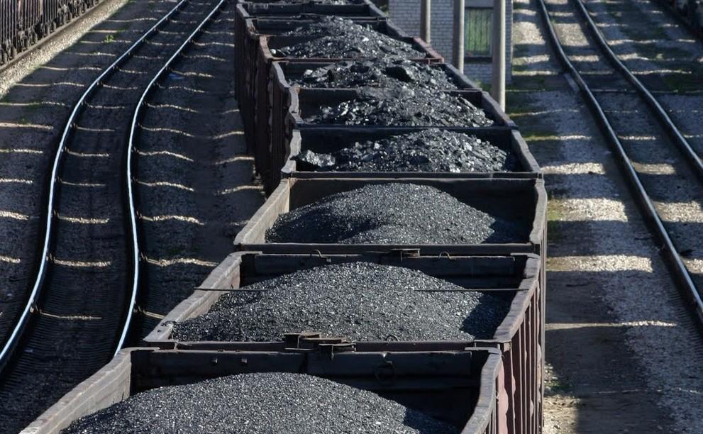 Узбекистан резко увеличит добычу каменного угля