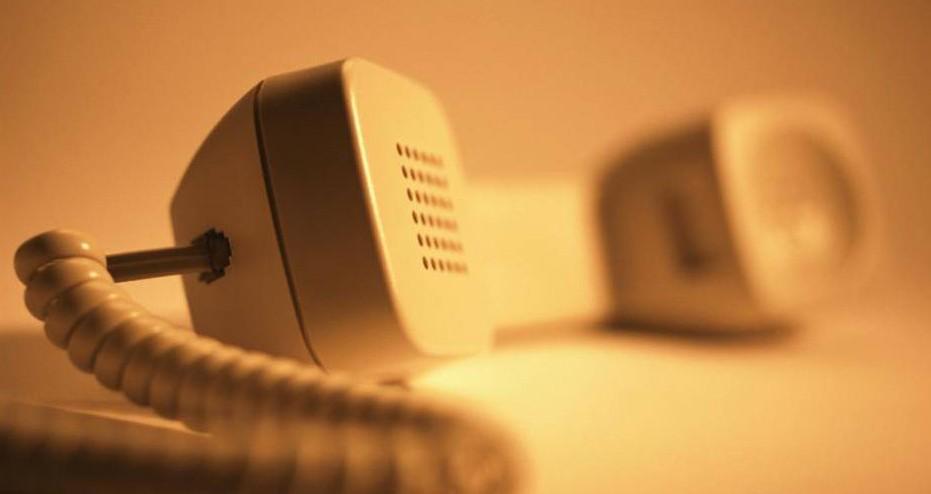«Телефон доверия» профсоюза помог сотрудникам отстоять свои права